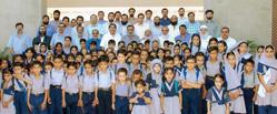 aisha_School